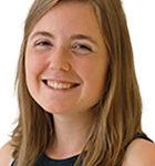 Kate Stringer