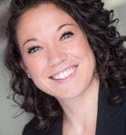 Ashley LiBetti