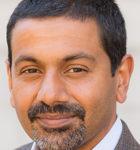 Arun Ramanathan