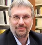 Timothy J. Bartik