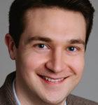 Brandon L. Wright