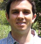 Cory Koedel
