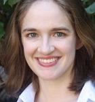 Cassandra M. D. Hart