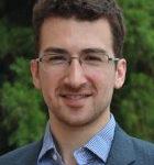 David Blazar