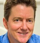 Douglas N. Harris