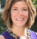 Diane Whitmore Schanzenbach