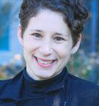 Emily J. Levine