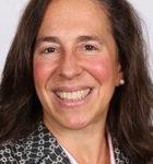 Hilde Kahn