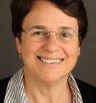 Janine Bempechat
