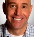 Jon Marcus