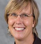 Julia Melkers