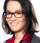 Judith Scott-Clayton