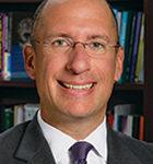 Joshua P. Starr