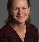 Kathryn Baron