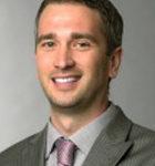 Kevin Hesla