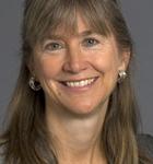 Karen Hawley Miles