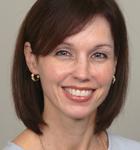 Kathleen Mathers