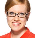 Lindsey M. Burke