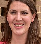 Lesley Muldoon