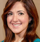 Melissa Arnold Lyon