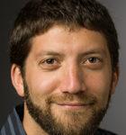 Michael F. Lovenheim