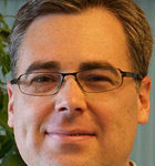 Matthew Shirrell