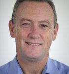 Peter Cunningham
