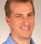 Paul DiPerna