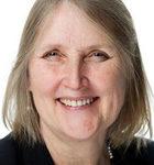 Phyllis W. Jordan