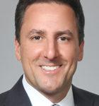 Rocco E. Testani