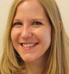 Sarah A. Cordes