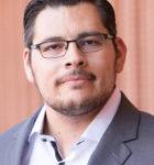 Stephen Aguilar