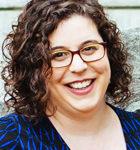 Sarah Cohodes