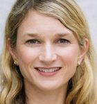 Sarah F. Anzia