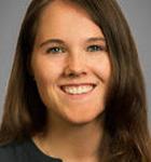 Whitney Kozakowski