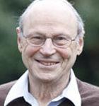 E.D. Hirsch, Jr.