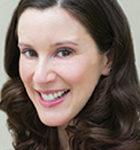 Hilary Levey Friedman