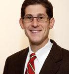 Brian A. Jacob