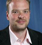 Guido Schwerdt