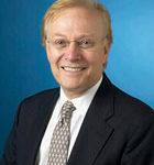 Herbert Walberg