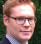 Ian Lindquist
