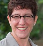 Lynn Olson