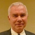 Dean T. Jamison