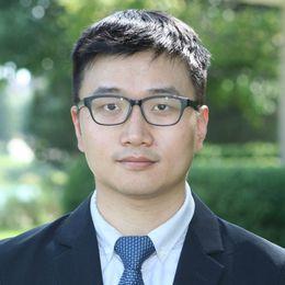 Heyu Xiong