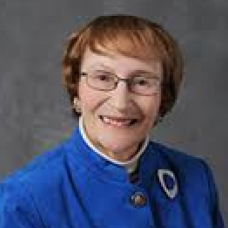 Anita A. Summers