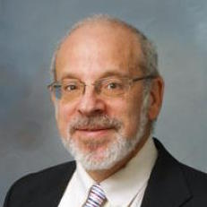 Alan J. Borsuk
