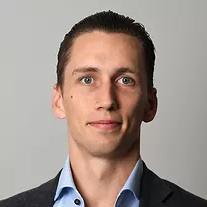 Alexander Willén