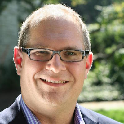 David Figlio