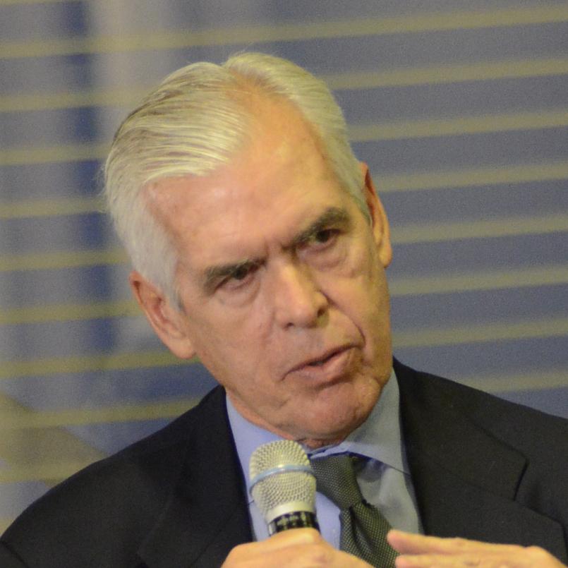 Philip K. Howard