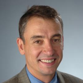 Robert Bifulco